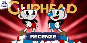 https://cdn.alza.sk/Foto/ImgGalery/Image/Article/cuphead-recenze-ps4-nahled.jpg