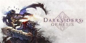https://cdn.alza.sk/Foto/ImgGalery/Image/Article/darksiders-genesis-bratri-nahled.jpg
