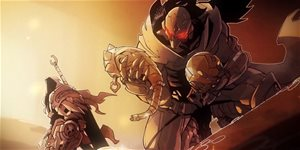 https://cdn.alza.sk/Foto/ImgGalery/Image/Article/darksiders-genesis-gamescom-cover-nahled.jpg