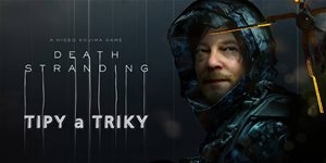 https://cdn.alza.sk/Foto/ImgGalery/Image/Article/death-stranding-tipy-a-triky-nahled.jpg