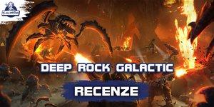 https://cdn.alza.sk/Foto/ImgGalery/Image/Article/deep-rock-galactic-magma-recenze-nahled1.jpg