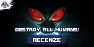 https://cdn.alza.sk/Foto/ImgGalery/Image/Article/destroy-all-humans-recenze-cover-nahled1.jpg