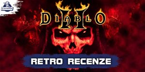 https://cdn.alza.sk/Foto/ImgGalery/Image/Article/diablo-2-retro-recenze-20-vyroci-cover-nahled1.jpg