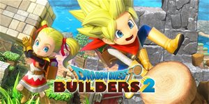 https://cdn.alza.sk/Foto/ImgGalery/Image/Article/dragon-quest-builders-2-cover-nahled.jpg