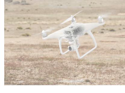 578de924c Ako vybrať dron   Alza.sk