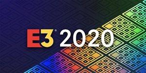 https://cdn.alza.sk/Foto/ImgGalery/Image/Article/e3-2020-esa-logo-nahled.jpg