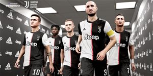 https://cdn.alza.sk/Foto/ImgGalery/Image/Article/efootball-pes-2020-cover-juventus-nahled.jpg