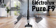 https://cdn.alza.sk/Foto/ImgGalery/Image/Article/electrolux-pure-f9-recenze-test.jpg