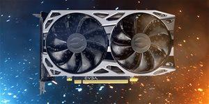 https://cdn.alza.sk/Foto/ImgGalery/Image/Article/evga-geforce-gtx-1660-sc-ultra-gaming-6g-recenze-test.jpg