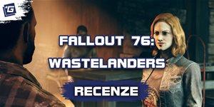 https://cdn.alza.sk/Foto/ImgGalery/Image/Article/fallout-76-wastelanders-recenze-nahled.jpg