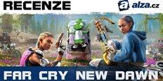 https://cdn.alza.sk/Foto/ImgGalery/Image/Article/far-cry-new-dawn-recenze-thumb-nahled.jpg