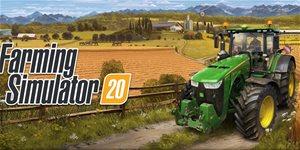 https://cdn.alza.sk/Foto/ImgGalery/Image/Article/farming-simulator-20-traktor-nahled.jpg