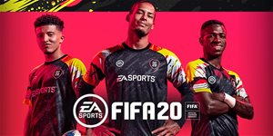 https://cdn.alza.sk/Foto/ImgGalery/Image/Article/fifa-20-recenze-cover-nahled.jpg