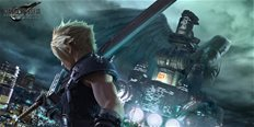 https://cdn.alza.sk/Foto/ImgGalery/Image/Article/final-fantasy-vii-remake-cloud-cover-nahled.jpg
