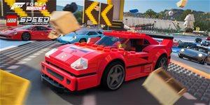 https://cdn.alza.sk/Foto/ImgGalery/Image/Article/forza-horizon-4-lego-speed-champions-nahled.jpg