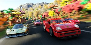 https://cdn.alza.sk/Foto/ImgGalery/Image/Article/forza-horizon-4-lego-speed-champions-zavod-nahled.jpg