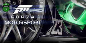https://cdn.alza.sk/Foto/ImgGalery/Image/Article/forza-motorsport-xbox-series-x-nahled.jpg