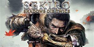 https://cdn.alza.sk/Foto/ImgGalery/Image/Article/game-awards-2019-shrnuti-cover-sekiro-nahled.jpg