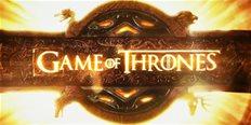 https://cdn.alza.sk/Foto/ImgGalery/Image/Article/game-of-thrones.jpg