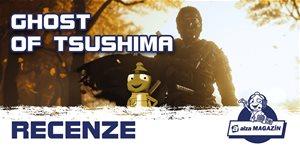 https://cdn.alza.sk/Foto/ImgGalery/Image/Article/ghost-of-tsushima-recenze-nahled.jpg