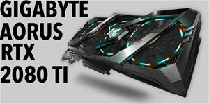 https://cdn.alza.sk/Foto/ImgGalery/Image/Article/gigabyte-aorus-rtx-2080-ti-xtreme-11g-recenze-a-testy.jpg