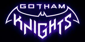 https://cdn.alza.sk/Foto/ImgGalery/Image/Article/gotham-knights-special-logo-nahled.jpg