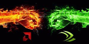 https://cdn.alza.sk/Foto/ImgGalery/Image/Article/graficke-karty-amd-vs-nvidia.jpg