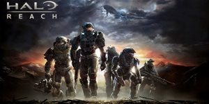 https://cdn.alza.sk/Foto/ImgGalery/Image/Article/halo-reach-cover-nahled.jpg
