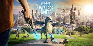 https://cdn.alza.sk/Foto/ImgGalery/Image/Article/harry-potter-wizards-unite-key-art-nahled.jpg