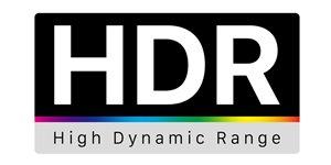 https://cdn.alza.sk/Foto/ImgGalery/Image/Article/hdr-high-dynamic-range.jpg