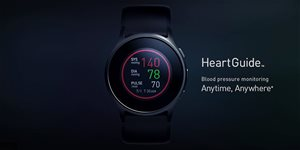 https://cdn.alza.sk/Foto/ImgGalery/Image/Article/heartguide-hodinky.jpg