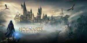 https://cdn.alza.sk/Foto/ImgGalery/Image/Article/hogwarts-legacy-vse-co-vime-logo-nahled.jpg