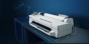 https://cdn.alza.sk/Foto/ImgGalery/Image/Article/hp-velkoformatove-tiskarny-cashback.jpg