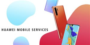 https://cdn.alza.sk/Foto/ImgGalery/Image/Article/huawei-mobile-services-nahled.jpg
