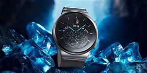 https://cdn.alza.sk/Foto/ImgGalery/Image/Article/huawei-watch-gt-2-pro-recenze-test.jpg
