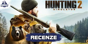 https://cdn.alza.sk/Foto/ImgGalery/Image/Article/hunting-simulator-2-recenze-cover-nahled1.jpg