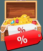 Alza Premium Deals