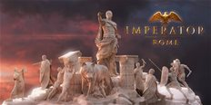 https://cdn.alza.sk/Foto/ImgGalery/Image/Article/imperator-rome-cover-nahled.jpg