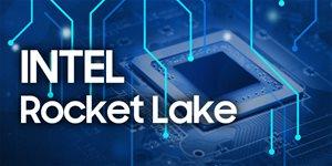 https://cdn.alza.sk/Foto/ImgGalery/Image/Article/intel-rocket-lake-recenze.jpg