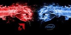 https://cdn.alza.sk/Foto/ImgGalery/Image/Article/intel-vs-amd-cpu-hry-gaming_1.jpg