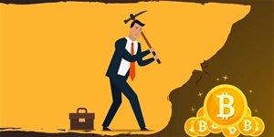 https://cdn.alza.sk/Foto/ImgGalery/Image/Article/jak-funguje-tezba-bitcoinu-16.jpg