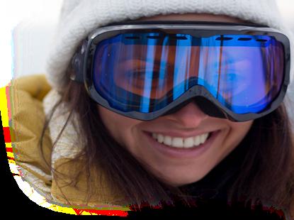 Ako vybrať lyžiarske okuliare krok po kroku 5a54e985289