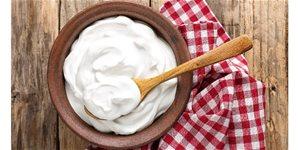 https://cdn.alza.sk/Foto/ImgGalery/Image/Article/jogurt-miska-lzice.jpg