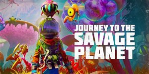 https://cdn.alza.sk/Foto/ImgGalery/Image/Article/journey-to-the-savage-planet-logo-nahled.jpg
