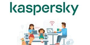 https://cdn.alza.sk/Foto/ImgGalery/Image/Article/kaspersky-antivir.jpg