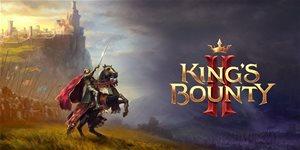 https://cdn.alza.sk/Foto/ImgGalery/Image/Article/kings-bounty-II-dojmy-cover-nahled.jpg