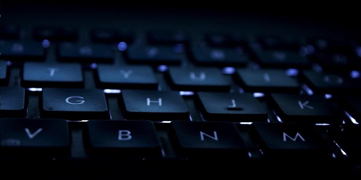 5dceb6579a810 Ako vybrať klávesnicu | Alza.sk