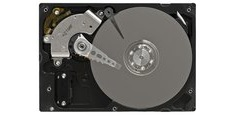 Ako na klonovanie disku