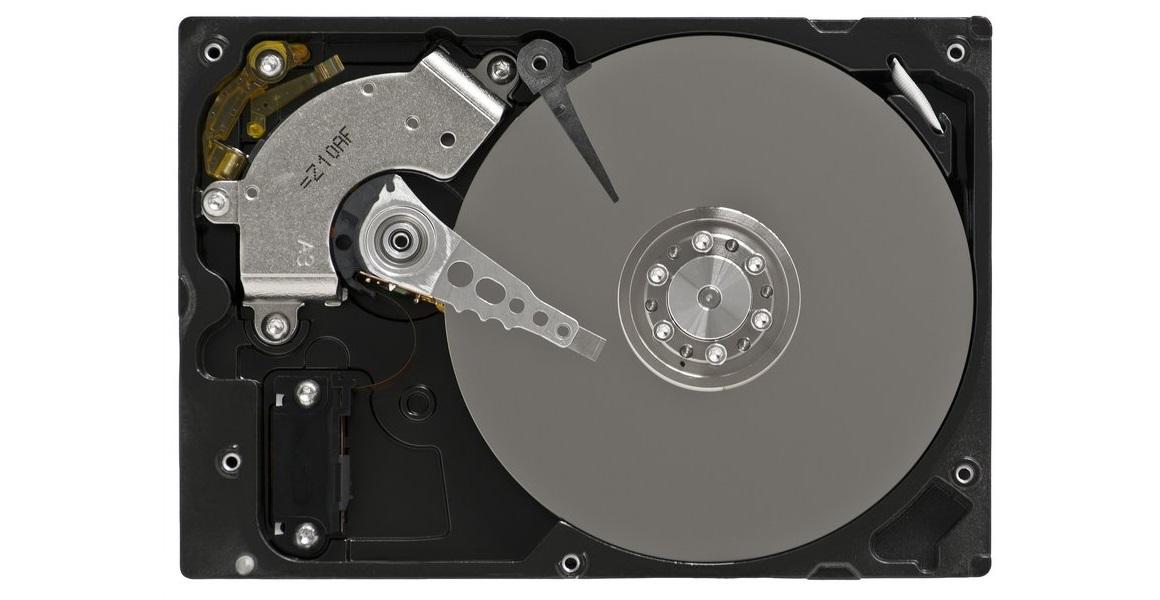 Klonovanie disku