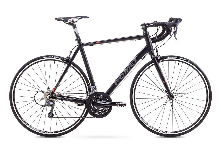 Bicykel ROMET HURAGAN 1